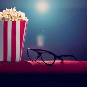 15 филма със заплетен сюжет и неочакван край