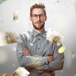 Как се печелят много пари