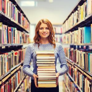 5 заблуди за умните жени