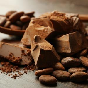 Натуралният шоколад помага срещу депресията