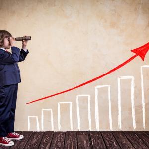 Как да се уверим, че децата ни ще станат по-успешни личности от нас