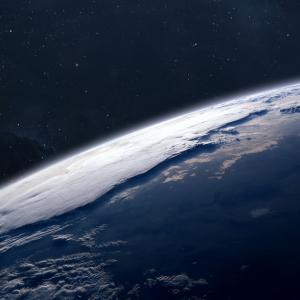 7 август 1959 г. - Американският малък сферичен сателит Експлорър 6 е изстрелян