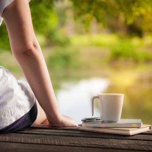 Упражненията по осъзнатост подобряват качеството на живота