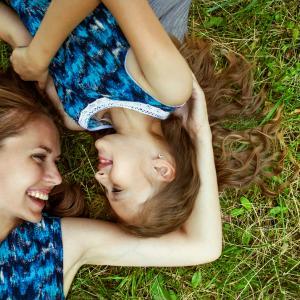 Майка написа прекрасно писмо до своята дъщеря, за да я направи по-силен човек