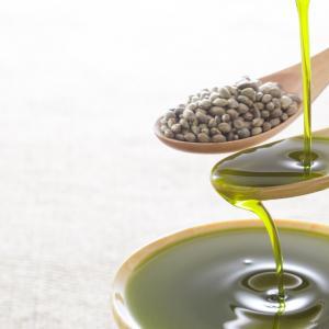 7 страхотни приложения на конопеното олио