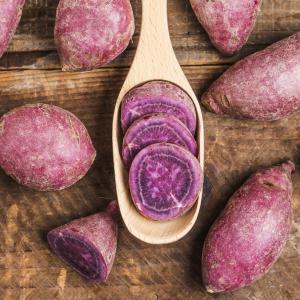 9 от най-необикновените плодове и зеленчуци