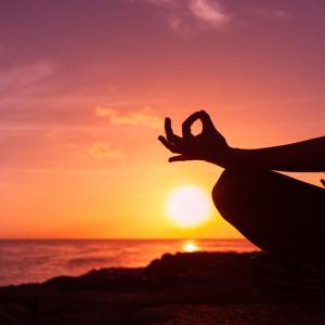 Медитацията подобрява оценките на студентите