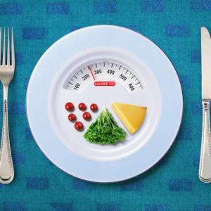 5 причини да не броим калориите