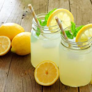 Търновец прави първата лимонада у нас