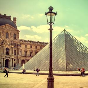 18 май - Международен ден на музеите