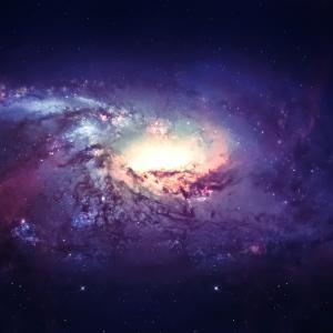 Вселената е в процес на разрушаване