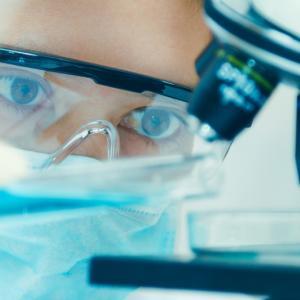 Бен Голдейкър: Срещу лошата наука