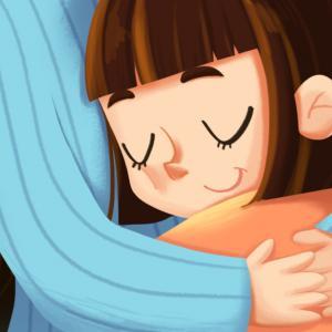 10 причини защо прегръдките са полезни за нашето здраве