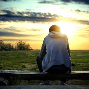 7 неща, които не бихте искали да научите твърде късно в живота си