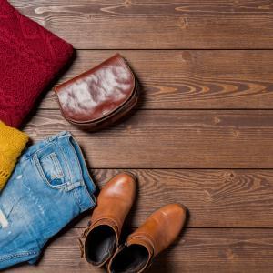 10 трика в полза на дрехите ви