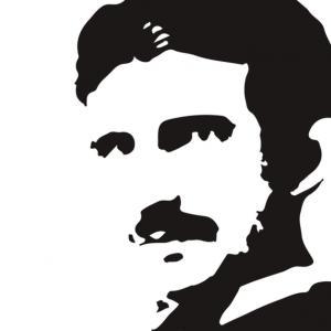 """5 март 1904 г. - Никола Тесла се опитва да обясни феномена """"кълбовидна мълния"""""""