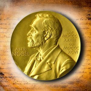 Знаете ли защо няма Нобелова награда за математика?