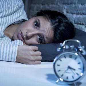 Как да заспите бързо в 6 лесни стъпки