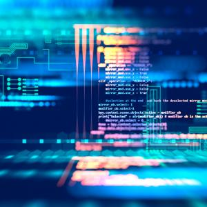 28 май 1959 г. - Поставят се основите на компютърния език COBOL