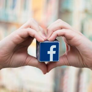 Вашият Facebook предсказва дали ще бъдете зарязани след 60 дни