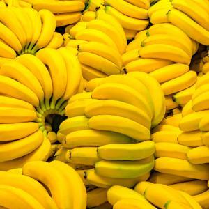 Десетте най-интересни факта за бананите