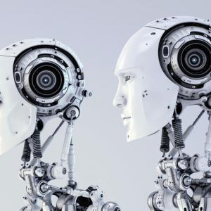 Заслужават ли роботите права? Какво ще стане, ако машините придобият самосъзнание?