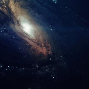 Защо се разширява Вселената? И докога?