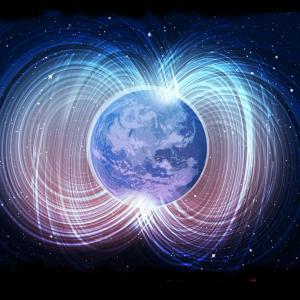 Нещо странно се случва с магнитното поле на Земята и никой не знае защо