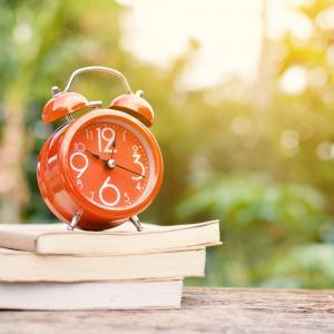 9 факта, благодарение на които ще оцените отреденото си време на тази планета