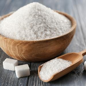 Кое е по-вредно - захарта или мазнините?