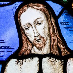 Как е представен Исус в исляма