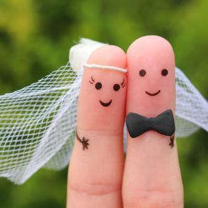 Ето какво трябва да направите с партньора си, преди да се ожените