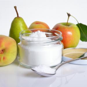 Фруктоза: Как да не пълнеем от плодове и плодова захар