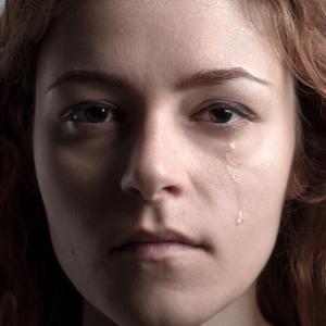 Ето какво се случва с тялото ни, когато плачем