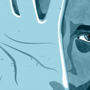 Защо се примиряваме с емоционалната болка и как ни вреди това
