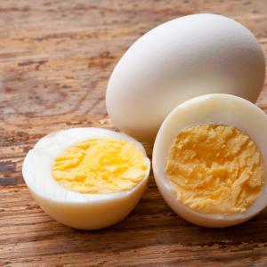 Яйцето – да бъде или да не бъде?