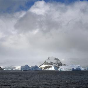 16 януари 1909 г. - Експедицията на Ърнест Шакълтън достига до Южния магнитен полюс
