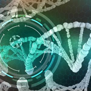 Учени свързаха два гена с проявите на насилие