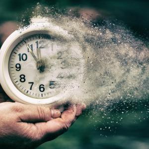 Как да възвърнете контрола върху свободното си време
