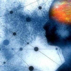 Тревожните разстройства вероятно променят физически клетките ни