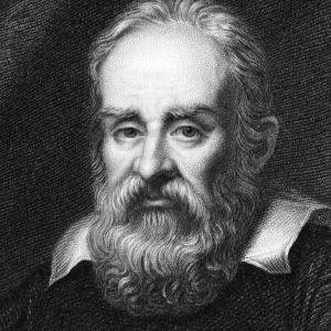 Галилео Галилей за невежеството