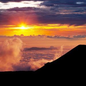 11 декември – Международен ден на планините