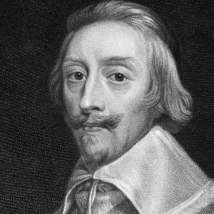 13 май 1637 г. - Ражда се съвременният кухненски нож