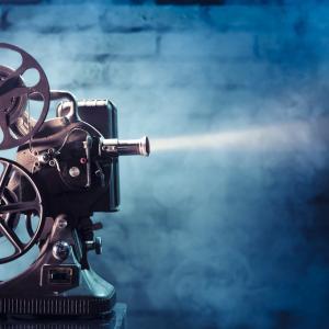 8 юли 1908 г. - Някои филми стават цветни