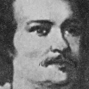 Балзак за любовта