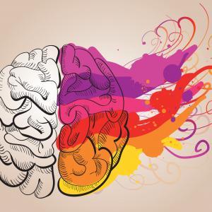 8 начина на мислене, които блокират креативността