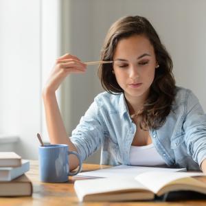 Как да превърнете ученето в навик: 8 съвета