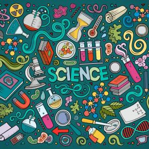 10 мита, развенчани от съвременната наука