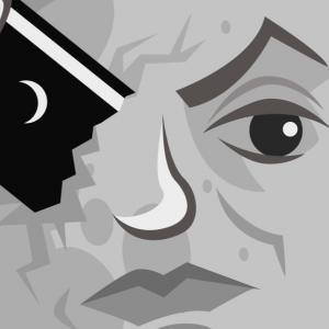 Жорж Мелиес – бащата на фантастичното кино