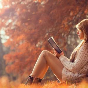 7 урока, които никога не е късно да научим